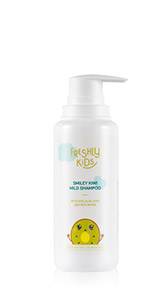smiley-kiwi-mild-shampoo-uk
