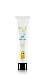 happy-avocado-diaper-cream-uk
