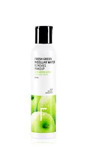 fresh-green-micellar-water-uk