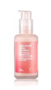 rose-quartz2.jpg