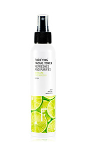 purifying-facial-toner-uk