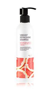 min-vibrant-refreshing-shampoo.jpg