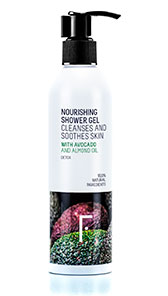 nourishing-shower-gel-uk