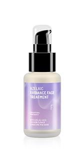 AZELAIC RADIANCE FACE TREATMENT