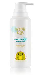 shampoo-delicato-smiling-kiwi-it