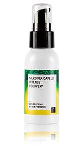 Serum capilar natural detox