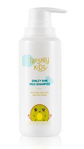 smiley-kiwi-mild-shampoo-uk
