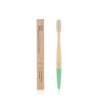 Pure Freshness Toothbrush | Freshly Cosmetics