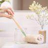 Pure Freshness Toothbrush | Freshly Cosmetics