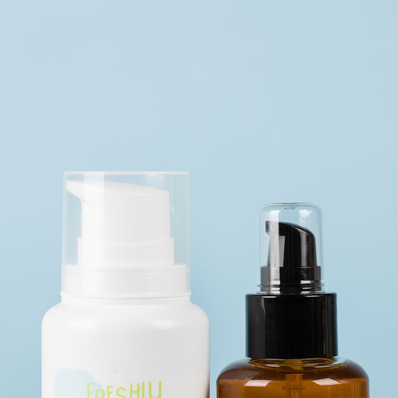 Sweet Body Pack   Freshly Cosmetics