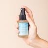 Instant Fresh Hand Sanitiser | Freshly Cosmetics