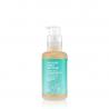 Hyaluronic Energy Body Serum | Freshly Cosmetics