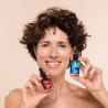 Red & Blue Serums Pack   Freshly Cosmetics