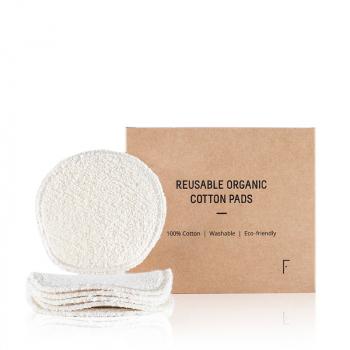¡REGALO! Reusable Organic...