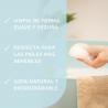 Soft Konjac Kids Sponge | Freshly Cosmetics