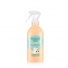Natural Hair Conditioner Spray for dogs | Freshly Cosmetics