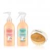 Freshly Pets Pack | Freshly Cosmetics