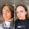 Azelaic Radiance Face Treatment   Freshly Cosmetics