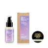 Azelaic Radiance Face Treatment | Freshly Cosmetics