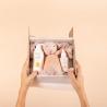 Jumble Bunny & Night Pack | Freshly Kids