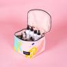 Freshly Fan's Bag | Freshly Cosmetics