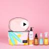 Freshly Fan's Bag   Freshly Cosmetics