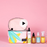 Freshly Fan's Bag | Freshly Cosmetics