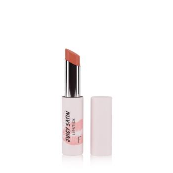Juicy Satin Lipstick