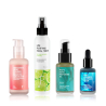 Shine Control Pack For Oily Skin | Freshly Cosmetics