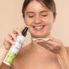Tonique Visage Purifiant Détox | Freshly Cosmetics