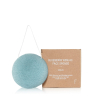 Blueberry Konjac Face Sponge | Freshly Cosmetics
