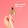 Échantillon durable  Freshly Cosmetics