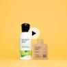 Mostra sostenible   Freshly Cosmetics