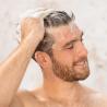Vibrant Refreshing Shampoo | Freshly Cosmetics