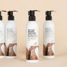 Après-Shampooing Réparateur Anti-Frizz | Freshly Cosmetics