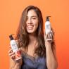 Haircare Detox Plan | Freshly Cosmetics