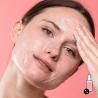 limpiador facial Freshly