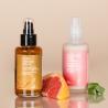 ingredientes saludables cosmetica