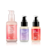 Rosacea Treatment Pack