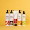 Skincare Detox Plan | Freshly Cosmetics