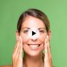 Green Vitamin Concentrate Serum | Freshly Cosmetics