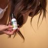 Sèrum Capil·lar Intense Recovery | Freshly Cosmetics