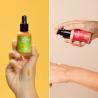 Facial Antiox Plan | Freshly Cosmetics
