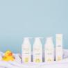 FRESHLY KIDS Pack   Freshly Cosmetics