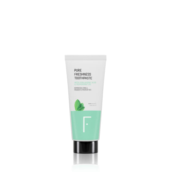 Pure Freshness Toothpaste