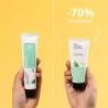 Pure Freshness Toothpaste | Freshly Cosmetics