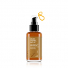 Golden Radiance Body Oil | Freshly Cosmetics