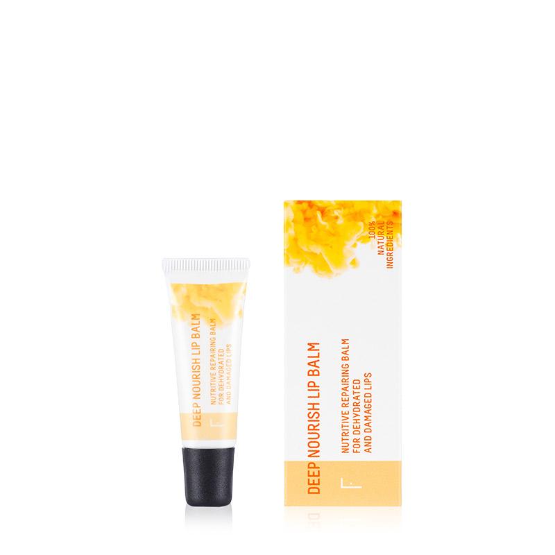 Deep Nourish Lip Balm | Freshly Cosmetics