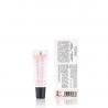 Pink Protection Lip Balm | Freshly Cosmetics