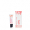 Pink Protection Lip Balm | Freshly Cosmetics